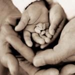 Il senso di Appartenenza  con le Costellazioni Familiari