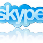 Skype counseling online