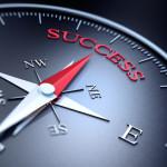 Vivi il Valore, una bussola per i tuoi successi
