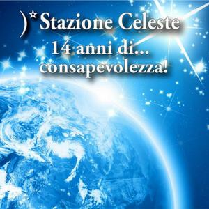 Edizioni Stazione Celeste