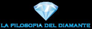 La filosofia del diamante